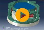 TFM Motion Simulation Video
